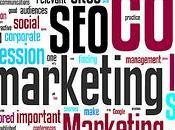 Marketing permiso: ¿qué cómo ejecutarlo?