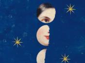 """""""Las luminarias"""" Eleanor Catton"""