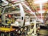 Estrategia Industrial Aragón