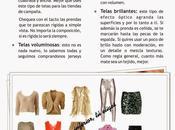 Tips para usar colores monocromáticos verse flaca