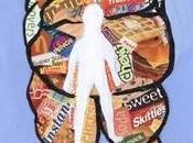 Obesidad (falso Kapha)