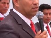 Javier alvarado augura éxitos gestión nuevo alcalde quilmaná…