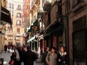 consejos prácticos para viajar Madrid