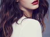 Lana detalles nuevo disco, llamará Honeymoon