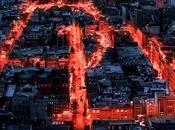 Primer Póster Daredevil Revela Fecha Emision