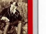 Oscariana Oscar Wilde (Hermida Editores, 2014) Cueva Erizo