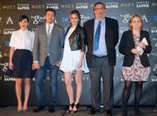 isla mínima Niño, acaparan principales nominaciones Premios Goya