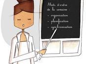 tiempos crisis... ideas para Curriculum vitae