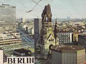 Berlin años