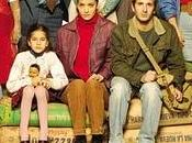 Buena Vida Delivery- Leonardo Cesare- 2004