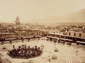 'Una visita manicomio' (Lima, Siglo XIX)