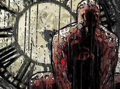 'Daredevil' reiniciado
