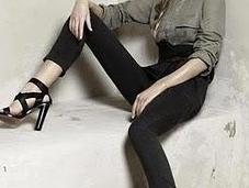 Tendencias...Zara: Primavera-Verano 2010