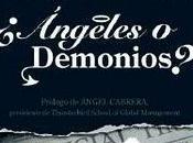 'MBA's: ¿Ángeles Demonios?'