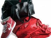 Nike Sportswear Valentín