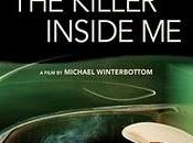 Primer cartel Killer Inside