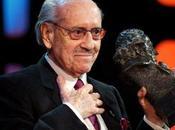 Adiós José Luis López Vázquez