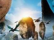 Avatar: Bienvenidos futuro