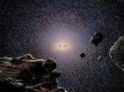 ¿Existen planetas lejanos nuestro sistema solar?