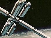 nueva NASA: superando mentalidad Apolo