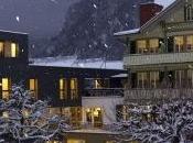 Alojamiento clases gratis Interlagos, Suiza