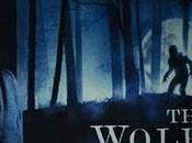 HOMBRE LOBO, (Wolfman, the) (UK, USA; 2009) Terror
