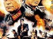 panzers muerte (The Misfit Brigade)