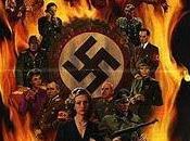 Hitler, diez últimos días (Hitler: last days)