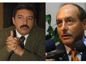 Xavier barrón alberto beingolea entre candidatos alcaldía lima