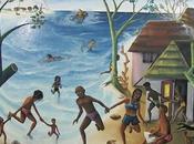 cultura haitiana, sepultada