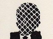 Renacimiento, Michel Houellebecq