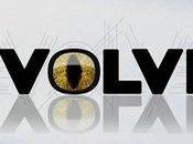 Canal Historia: Evolve