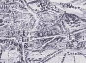 Burgos siglo