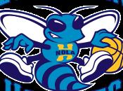 Previa Temporada '10-11: Orleans Hornets