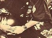 Roxy Music: Rock brillantina Parte