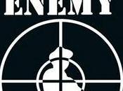 """358.- """"¿Tienes enemigos? Bien. significa defendido algo, alguna vida."""""""
