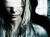 Concurso 'Los ojos Julia': Tenemos cinco entradas dobles para acudir premiere