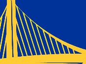 Previa Temporada '10-11: Golden State Warriors