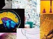Estructuras investigación Sistema Nacional Salud (I): RETICS