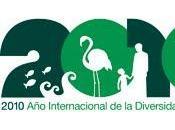 Cumbre Biodiversidad planeta.
