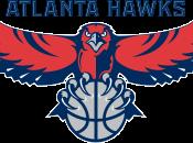 Previa Temporada '10-11: Atlanta Hawks