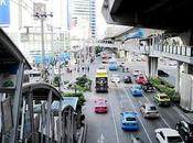 144. Bangkok