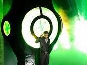 "Scream awards 2010: ryan reynolds presenta avances ""green lantern"" bateria poder"