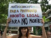 "Jornada debate Neuquén: ""Aborto Legal"""