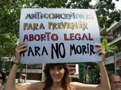 "Jornada debate Neuquén: ""Aborto Legal"""