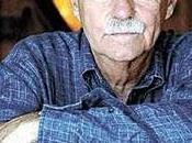 Eduardo Mendoza gana Premio Planeta Novela