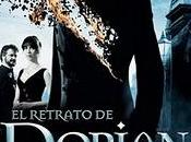 retrato Dorian Gray