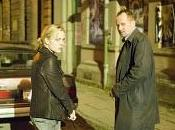 Cinecritica: Waz: Amor Duele... Mata