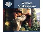Romeo Julieta (Tragedia William Shakespeare)