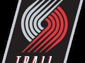 Previa Temporada '10-11: Portland Trail Blazers